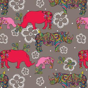 RhinoeLove