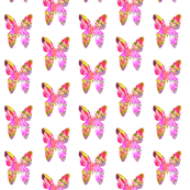 Mosaic_butterfly