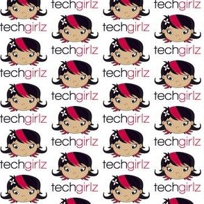 TechGirlz