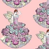 Rfan_fairy_peach_shop_thumb
