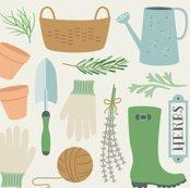 Rherb_garden.ai_shop_thumb