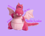 Serin_dragon_thumb