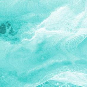 Iceberg Huge