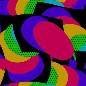 ovals_squares_polka_dots