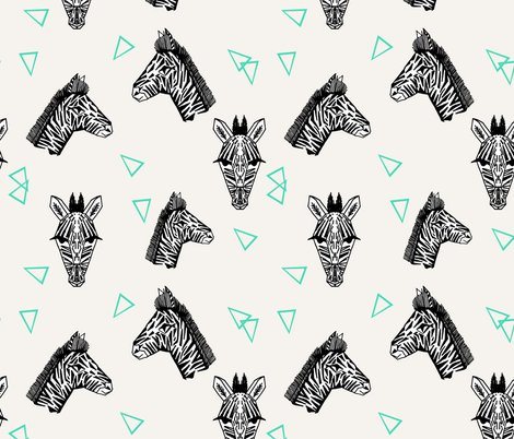 Zebra_off_white_jade_shop_preview