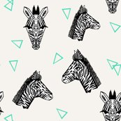 Zebra_off_white_jade_shop_thumb