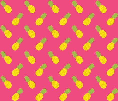 Rrpineappleangles_shop_preview