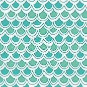 Fabric_2_copy.pdf_shop_thumb