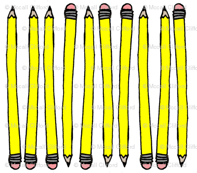 Pencil Point
