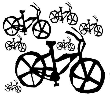 Bikesblack_shop_preview