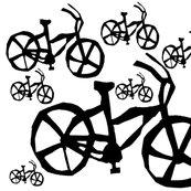 Bikesblack_shop_thumb