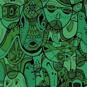 Aaveet_green