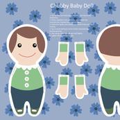 chubby_baby_green