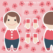 chubby_baby_pink