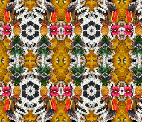 Rrbkk_kaleidoscopes_pillow_shop_preview