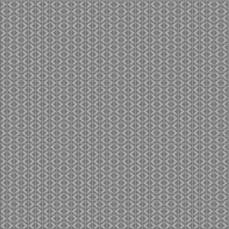Rrrchevrons_-_light_grey_on_dark_grey_shop_preview