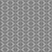 Rrrchevrons_-_light_grey_on_dark_grey_shop_thumb