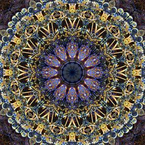 Scarf_OdetoCathedrals