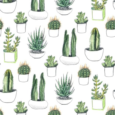 Rrgreen_and_white_cacti_more_complex_shop_preview