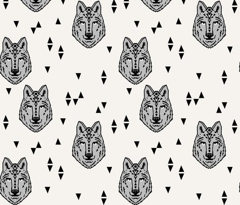 Rwolf_head_shop_preview