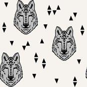 Rwolf_head_shop_thumb