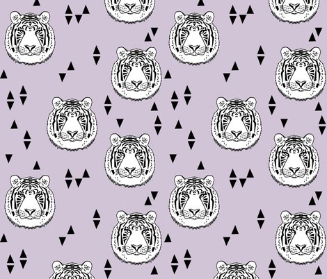 Rtiger_face_lavender_shop_preview