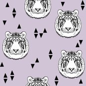 Rtiger_face_lavender_shop_thumb