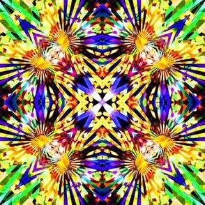 04_Colourworks