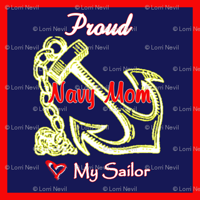 Rrrnavy-mom-love-my-sailor-2-sf_preview