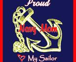 Rrrnavy-mom-love-my-sailor-2-sf_thumb