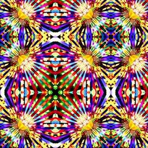 07_Colourworks