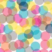 Rcandy_joyce_-_spots_-_lucent_bold_shop_thumb