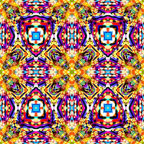 R12_colourworks_shop_preview