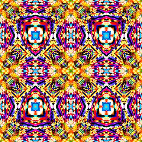 12_Colourworks fabric by phosfene on Spoonflower - custom fabric