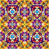 R12_colourworks_shop_thumb