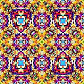12_Colourworks