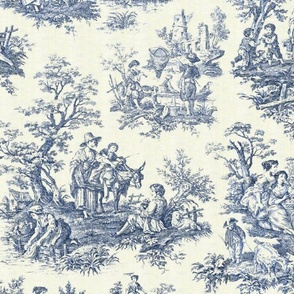toile-de-jouy-wallpaper