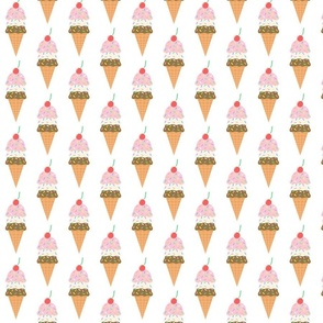 ice_cream_cone_neopolitan_sprinkles_cherry