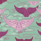 Rwhales_in_sage_green_shop_thumb