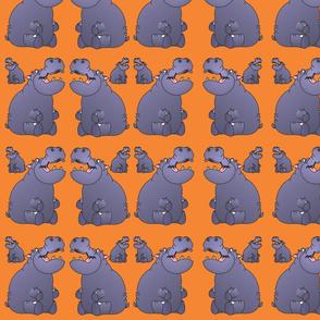 purple_hippos_on_orange