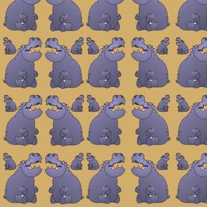 purple_hippos_on_tan