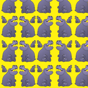 purple_hippos_on_yellow