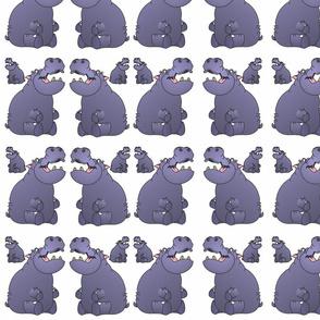purple_hippos_on_white