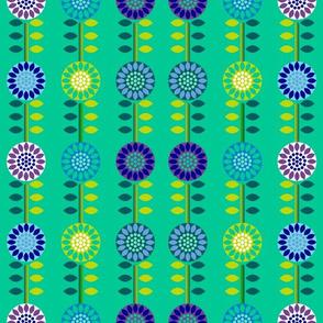 flora_blue