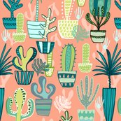 Potted_cacti_shop_thumb