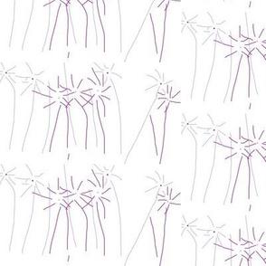 firework_flowers
