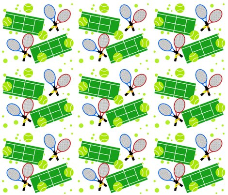 Rrspoonflower-tennis4.ai_shop_preview