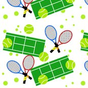 Rrspoonflower-tennis4.ai_shop_thumb
