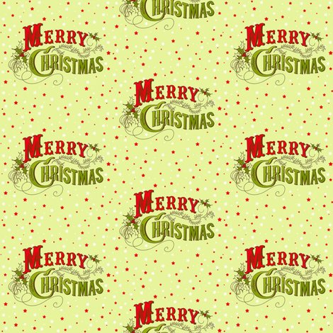 Rmerry_christmas_lt_lime_red_shop_preview
