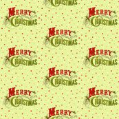 Rmerry_christmas_lt_lime_red_shop_thumb